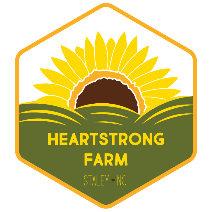 Heartstrong Farm